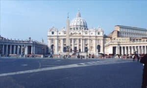 , Rome, Italy:  About Private Tour Guides in Rome: