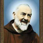 Find a great selection of Padre Pio statues, rosaries, books and more in The Catholic Travel Guide Storestore.